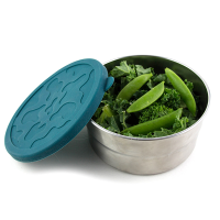 ECOlunchbox Seal Cup XL