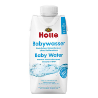 Holle Baby Water