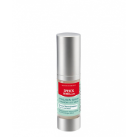 Speick Thermal Sensitiv Hyaluronic Acid Serum
